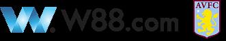 W88 | ww88 แทงบอลออนไลน์ | w88.com ทางเข้า | w88th | w88 thailand จบครบทุกการเดิมพันไม่มีที่สิ้นสุด