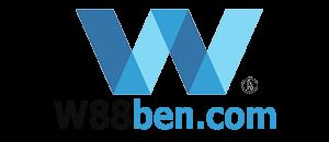 w88ben