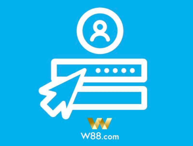 Login W88 จุดเริ่มต้นแห่งความสนุกในโลกเดิมพันออนไลน์